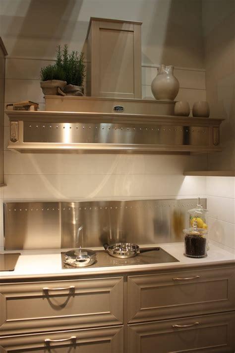 hottes cuisine hottes de cuisine design une sélection du salon eurocucina