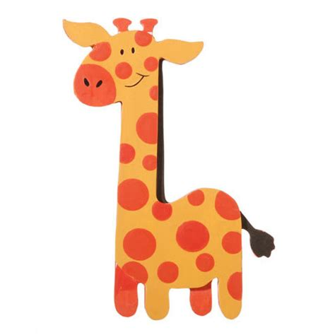 """Painted Finished Wood Giraffe Shape Cutout 5"""" X 35"""" X 5mm. Professional Reference List Template Word. Dinosaur Birthday Invitation Template. Make Tips To Write A Cover Letter. Residential Construction Budget Template Excel. Walmart Pathways Graduation Answers. University Of Illinois Chicago Graduate Programs. Snow Removal Flyer. Graduate School Of Education Rankings"""