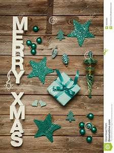 merry xmas greetings of wooden letters christmas With merry christmas wooden letters