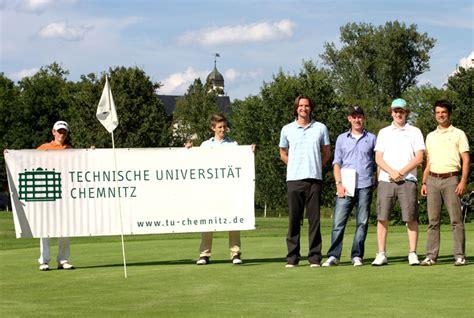 frank g 252 nther in chemnitz bilder news infos aus dem web