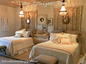 Vintage bedroom ideas for young adults kyprisnews for Bedroom decorating ideas for young adults