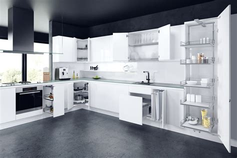 Häfele India Builtin Kitchen Appliances Is Going To Be A