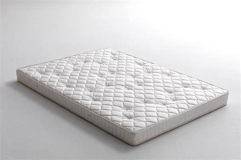 materassi per poltrone letto poltrone letto coin divani e poltrone letto biesse2000