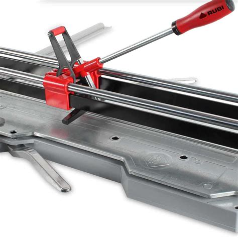 score n snap tile cutter 100 using a score and snap tile cutter rubi tp s