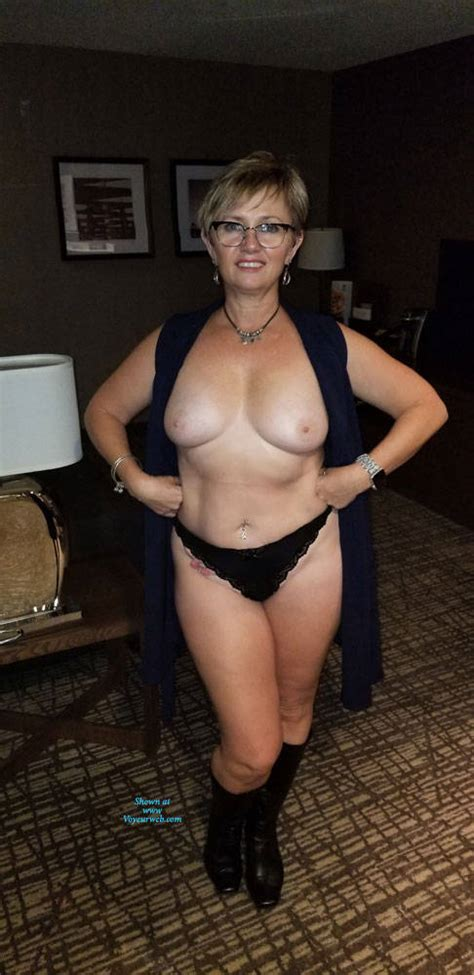 Wife Stripping November Voyeur Web