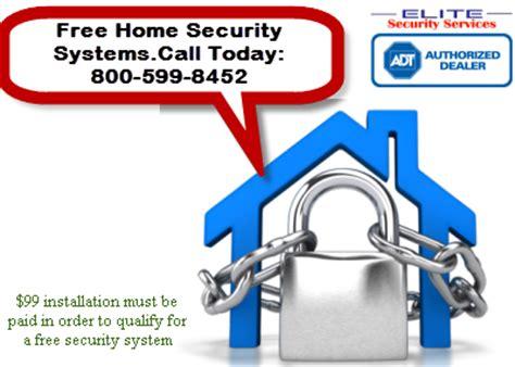 americas premium home security systems company elite