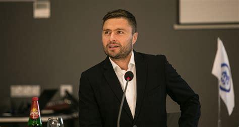 VAKARA SPORTA STUNDA: Labākais vārtu guvējs Latvijas ...