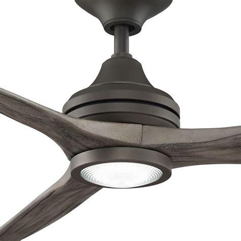 spitfire ceiling fan   bond residence ceiling