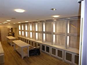 Meuble de cuisine occasion belgique good meuble bas de for Deco cuisine pour magasin meuble belgique