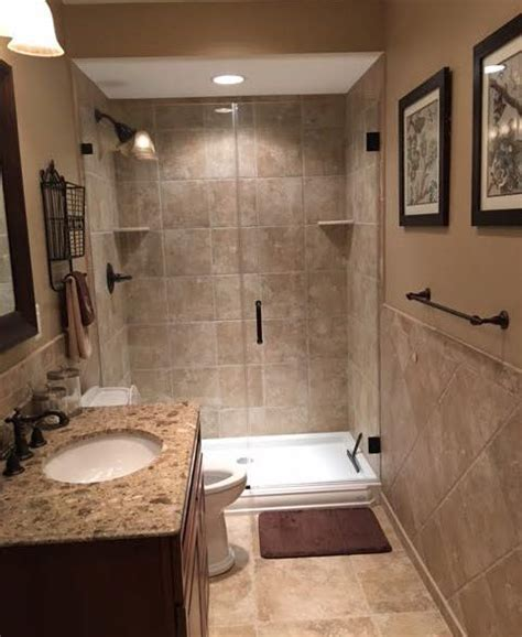 Remodelling Small Bathroom by Small Bathroom Remodel Tips How To Make A Better Design
