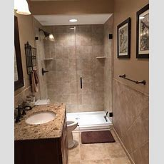 Small Bathroom Remodel Tips How To Make A Better Design?