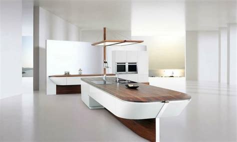 avis cuisine alno cuisine alno sur mesure avec cuisines et créations