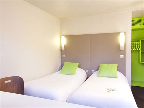 chambre des metiers yvelines affordable coaxion yvelines