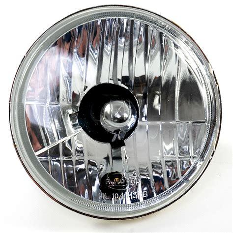 halogen headlights kit l 5 3 4 quot westfield h4