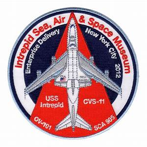 NASA Shuttle Patches - Pics about space