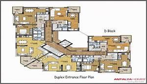 Maison De Luxe Moderne Plan – Chaios com