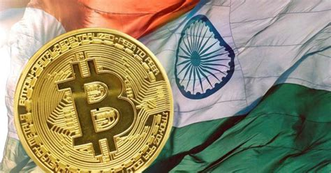 Same like amazon flipkart is also accepting bitcoins as a payment but still you can't buy bitcoins on flipkart. The future of Bitcoin & Cryptocurrency in India - whyfloss.com