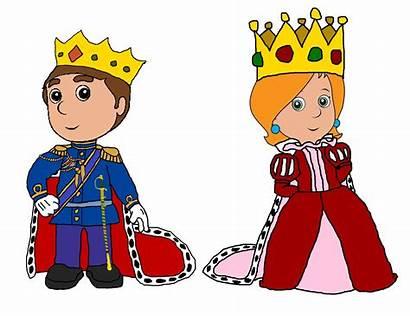 King Queen Kelly Manny Handy Fanpop Fanart