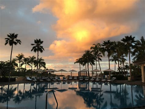 Check spelling or type a new query. Top 10 Four Seasons Additional Resort Credit Offers 2019