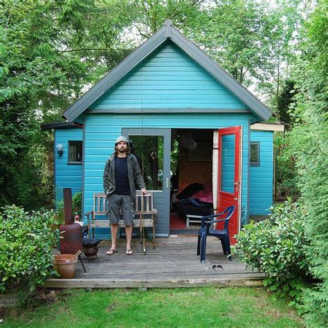 tiny house dating good colorful tiny house tiny homes pinterest gardens turquoise and awesome