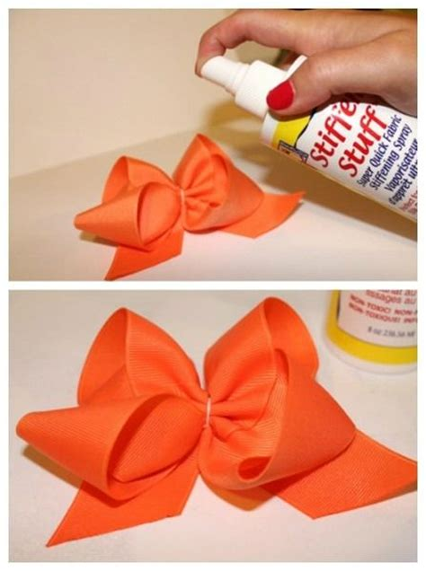 boutique style hair bow tutorial de 20 b 228 sta id 233 erna om bow tutorial p 229 6832