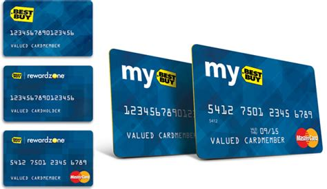 How To Make Best Buy Credit Card Payment Online  1 Click
