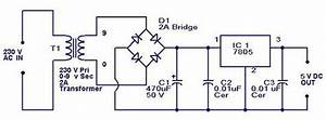 All Electronics Circuit And Information  Ic Cd6283cs