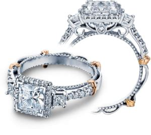 dream meaning of wedding ring understanding your engagement ring dream meaning