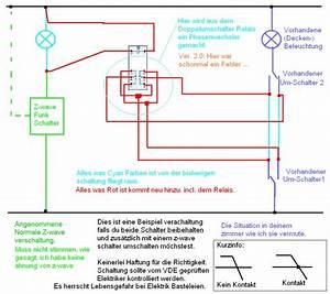 Schaltplan Für Wechselschaltung : dimmer einbauen busch jaeger dimmer insert from conrad electronic uk coco acm 1000 einbau ~ Eleganceandgraceweddings.com Haus und Dekorationen