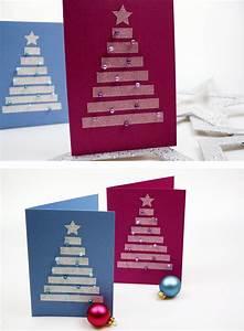Weihnachtskarten Basteln Grundschule : die besten 25 weihnachtskarten basteln volksschule ideen ~ Orissabook.com Haus und Dekorationen