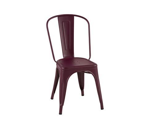 chaise d occasion chaise de bar tolix chaise de bar tolix chaise de bar tolix tolix stackable tabouret