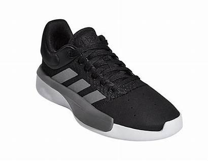 Adidas Low Adversary Comfort Basketball Manelsanchez