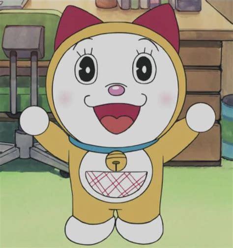 600+ Gambar Doraemon Dan Adiknya Gambar ID