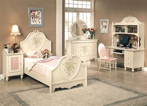 Kids Full Size Bedroom Set Photos And Video
