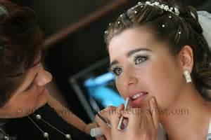 wedding makeup artist how to hire a makeup artist