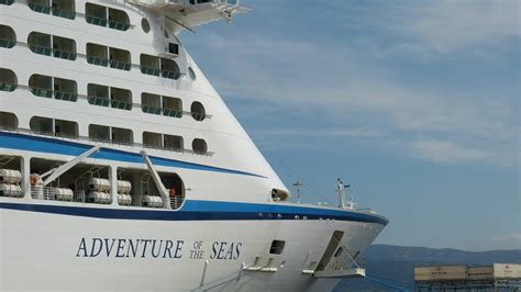Southern Caribbean Cruise Allinclusive. Fips 140 2 Level 3 Certified Ira Age Limit. Cheapest Motorcycle Insurance. Loans Against Receivables 4 Wheel Drive Suv S. Credits Cards For Students Call Track Number. Active Adult Communities In South Carolina. Internet Security Settings Vector Based Image. Drobo Dashboard Download Motor Cycle Accident. Vet Tech Schools In San Diego