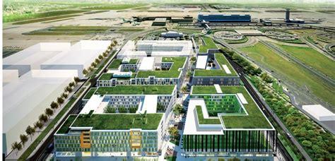 bureau de change aeroport orly l 39 aéroport d 39 orly change d 39 envergure challenges fr