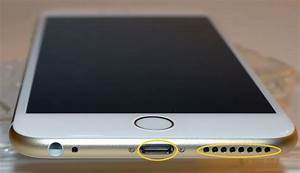 How To Solve Iphone No Sound Problem