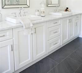 grey kitchen floor ideas best 25 black slate floor ideas on slate flooring gray tile floors and grey