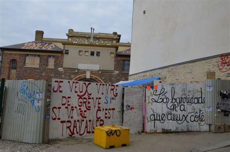 le t 233 l 233 gramme rennes salle de la cit 233 224 rennes solidaires ne paiera pas la facture de la ville