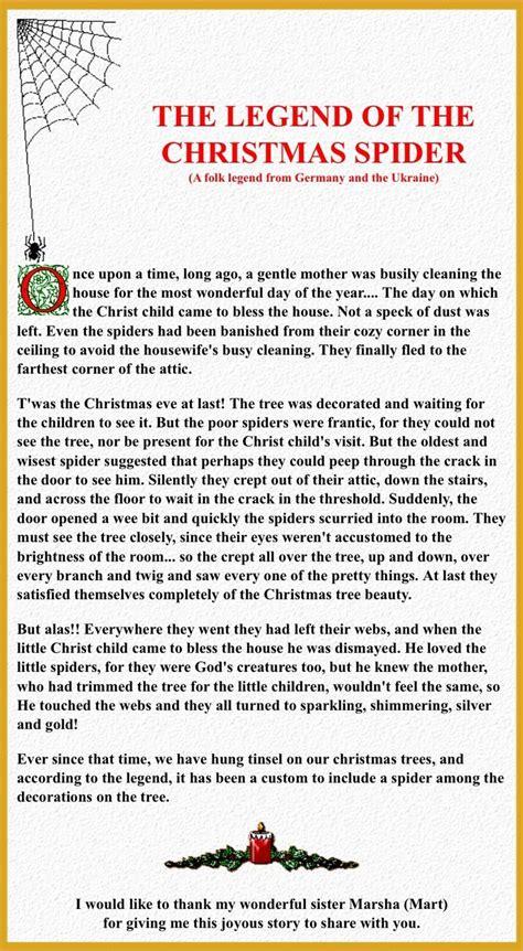 waffle house christmas hours inspirational christmas stories christmas cards