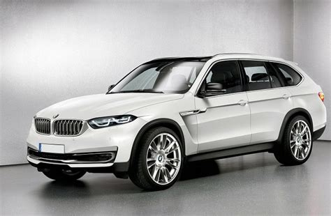 Bmw X3 Redesign 2018 by 2018 Bmw X3 Redesign News And Update Giosautocare Org