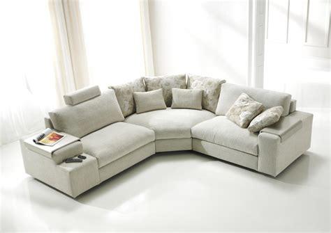 canapé originaux acheter votre accoudoirs originaux pour ce canapé 3 places