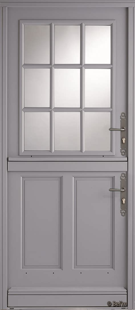 porte fermi 232 re vitr 233 e sur mesure porte d entr 233 e portes bois cas 233 o vente et pose de