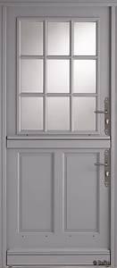 revgercom porte dentree pas cher en bois idee With porte d entrée alu avec beton ciré leroy merlin salle de bain