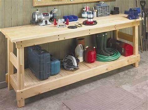 money  woodworking    garage diy