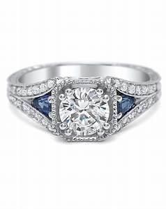 timeless designs r1484s r1484s engagement ring and With timeless wedding rings