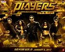Online Full Movies: PLAYERS 2012 HINDI FULL MOVIE