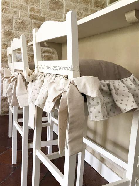 cuscini per cucina cuscini per cucina open space in muratura design