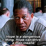 morgan freeman quote gif find share  giphy
